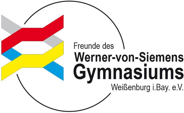 Freunde des Werner-von-Siemens-Gymnasiums Weißenburg e.V.